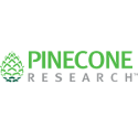 Pinecone Research Deutschland