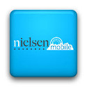 Nielsen Mobile Panel